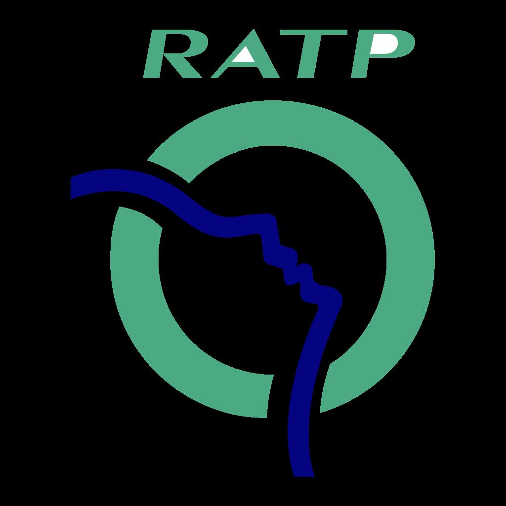 Ratp Magic Garden